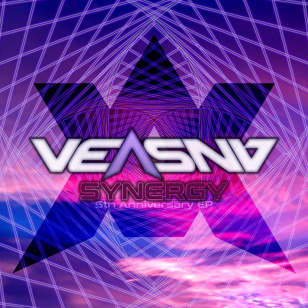 5ynergy-cover.jpg